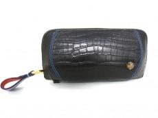 CIVINILE(チビナイル)のその他財布