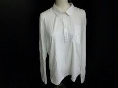 BIKKEMBERGS(ビッケンバーグス)のポロシャツ