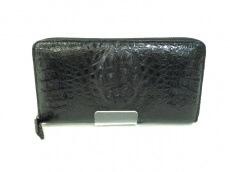 GODANE(ゴダン)の長財布