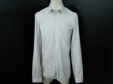 Nicolas Andreas Taralis(ニコラアンドレアタラリス)のシャツ