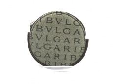 BVLGARI(ブルガリ)のコインケース