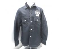 NIKE(ナイキ)のジャケット