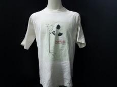 SOPHNET(ソフネット)のTシャツ