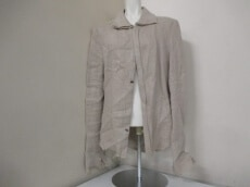 SISTERE(システレ)のジャケット