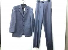 GIULIANO FUJIWARA(ジュリアーノフジワラ)のメンズスーツ