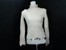 JOHN RICHMOND(ジョンリッチモンド)のセーター