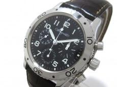 BREGUET(ブレゲ)の腕時計