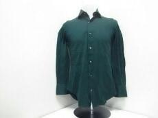Cesare Attolini(チェサレアットリーニ)のシャツ