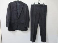 d.k.f(ディーケーエフ)のメンズスーツ
