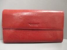 Norman Rockwell(ノーマン ロックウェル)の長財布