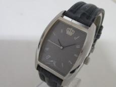 JustinDavis(ジャスティンデイビス)の腕時計