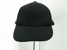 Moonage Devilment(ムーンエイジデビルメント)の帽子