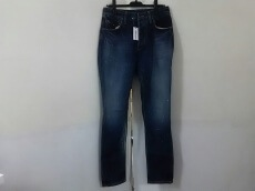 A(エイス)のジーンズ