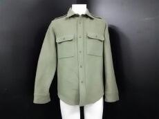MISTER HOLLYWOOD(ミスターハリウッド)のジャケット