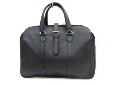 森田鞄製作所(モリタカバンセイサクショ)のビジネスバッグ