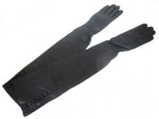 foundation addict(ファンデーションアディクト)の手袋