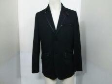 barassi(バラシ)のジャケット