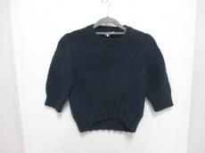 CARVEN(カルヴェン)のセーター