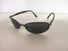 Maui Jim(マウイジム)のサングラス