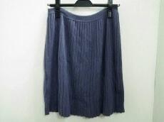 tomas maier(トーマスマイヤー)のスカート