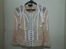 THAKOON(タクーン)のジャケット
