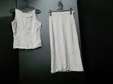 NARCISO RODRIGUEZ(ナルシソロドリゲス)のスカートセットアップ