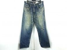 BAL(バル)のジーンズ