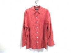 GRIFFIN(グリフィン)のシャツ