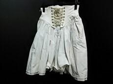 banal chic bizarre(バナル シック ビザール)のスカート