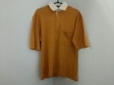 ARNYS(アルニス)のポロシャツ