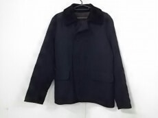 IN SYNC WITH(インシンクウィズ)のジャケット
