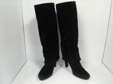 THAKOON(タクーン)のブーツ