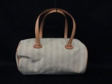 Aquascutum(アクアスキュータム)のハンドバッグ