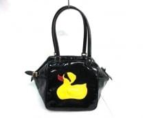 GILLI(ジリ)のハンドバッグ