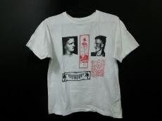FRANK LEDER(フランクリーダー)のTシャツ