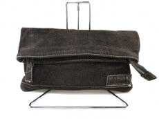 MASSIMO(マッシモ)のセカンドバッグ
