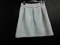 JUST FEMALE(ジャストフィーメイル)のスカート