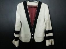 banal chic bizarre(バナル シック ビザール)のジャケット