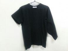 J.W.Anderson(ジェイダブリューアンダーソン)のTシャツ