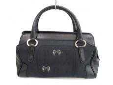 BVLGARI(ブルガリ)のハンドバッグ
