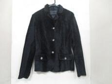HARMANLI(ハルマンル)のジャケット