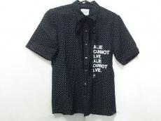 SHAREEF(シャリーフ)のシャツ