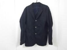 bpr BEAMS(ビーピーアールビームス)のジャケット