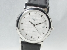 LONGINES(ロンジン)の腕時計