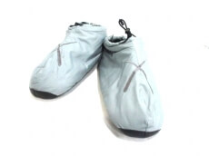 Original Fake(オリジナルフェイク)のその他靴
