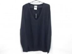 S.N.S.HERNING(エスエヌエスハーニング)のセーター