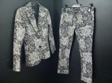DENNY ROSE(デニーローズ)のレディースパンツスーツ