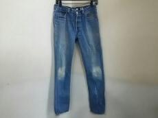 RE/DONE(リダン)のジーンズ
