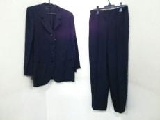 Leilian(レリアン)のレディースパンツスーツ
