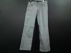 GIORGIOARMANI(ジョルジオアルマーニ)のジーンズ